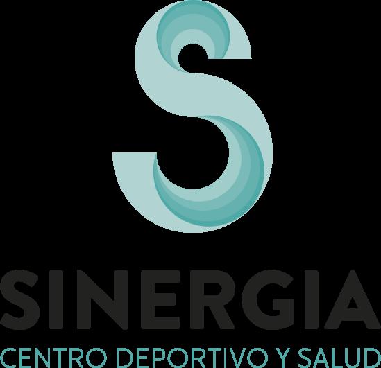 Sinergia Centro Deportivo y Salud en Huesca